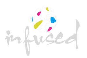 Infused Learning Logo