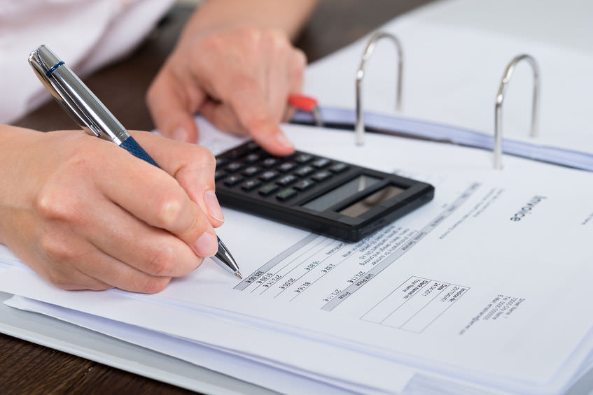 Infused Learning Access to Higher Education Accounting