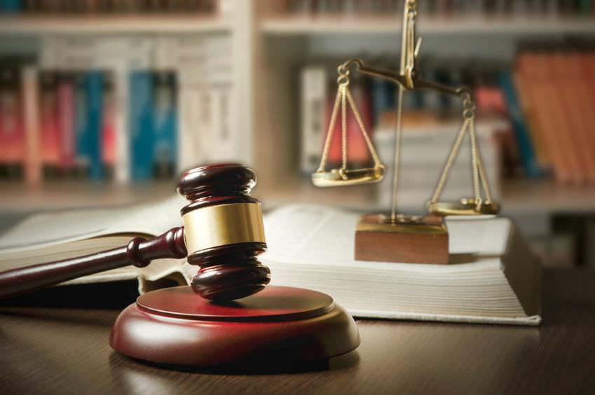 Infused Learning Access to Higher Education Law Courses