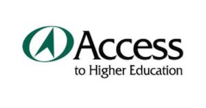 Infused Learning Access to Higher Education Logo