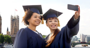 Infused Learning Access to Higher Education University Degree Courses