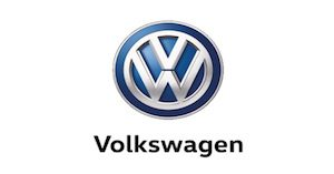 Infused Learning Volkswagen Logo